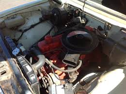 lexus v8 oil capacity chev kommando lexus v8 conversion lexus v8 products u0026 services