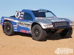 monster jam rc truck rc cars faq though aimed electric powered cars there u0027s info