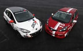 mazda small cars 2016 honda and mazda team up to make small cars fun again japanese