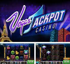 jackpot casino apk jackpot fortune casino slots for android free jackpot