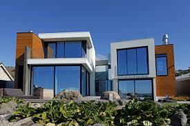 home design software nz glamorous house design software new zealand contemporary exterior