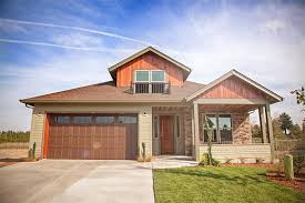 urban red barn plans prices availability