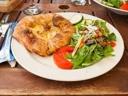 cuisine maltaise cuisine qu est ce qu on mange à malte biba