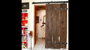Door House by 50 Wood Door Creative Ideas 2016 Amazing House Wood Doors Ideas