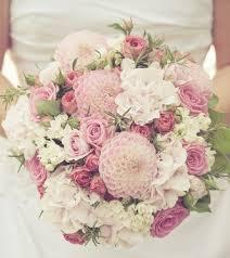 wedding flowers pink pink wedding bouquet flowers wedding corners
