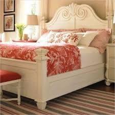 Discontinued Lexington Bedroom Furniture Lexington Bedroom Set Foter