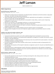 resume it technician how to write a tech resume 16 program