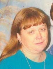 Janice Barnes Obituary For Janice Barnes Lemacks