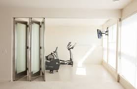 fascinating home gym design ideas get you rolling interior