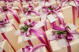 wedding gofts wedding gifts what not to gift