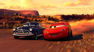 cars 3 cars 3 2017