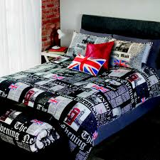 Mr Price Home Design Quarter Fourways by Pin By Sheet Street Home Store On Sheet Street Urban Look Pinterest