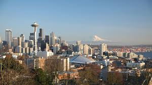Quadrant Homes Design Studio Seattle U0027s Top 10 Builders And Quarterly Performance Builder