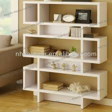 modern showcase designs for living room home design