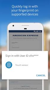 amex mobile android apps on google play