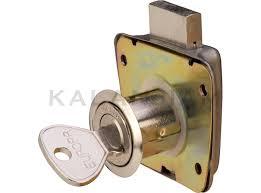 cupboard lock f 380 satin u2013 europa buy cupboard lock f 380 satin