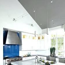 Pendant Lights For Vaulted Ceilings Pendant Light Sloped Ceiling Pendant Lights For Sloped Ceilings Uk