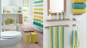 decorating ideas for bathrooms on a budget best choice of small bathroom decorating ideas on a budget large