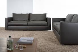 leather sofas furniture leather sofas for sale