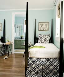 158 best home decor colors u0026 furnishings images on pinterest