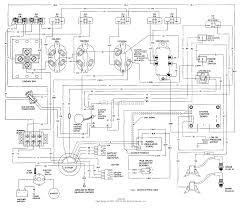 generac wiring diagram u0026 generac automatic transfer switch wiring