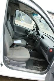 opel combo opel combo 1 7 dti for sale retrade offers used machines