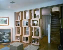 Living Room Divider Ikea Beautiful Room Divider Ideas Ikea Amepac Furniture