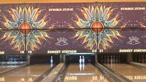 Wildfire Casino On Sunset by 149 Game Bowling At Strike Zone Bowling Center Sunset Station