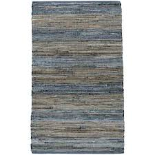 accent rug madison home accent rugs average savings of 42 at sierra trading