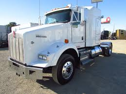 used 2012 kenworth t660 sleeper for sale in ca 1109