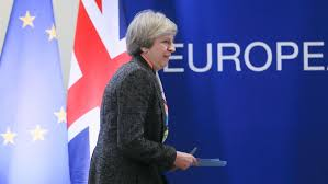 Autumn Statement      analysis  Political impact  Brexit  UK     Goodwins Paint and Bodyshop In the English capital  there is already talk of  Regrexit      regret over  Brexit     but outside London many are celebrating