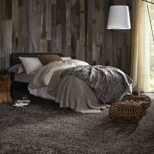 cool carpet designonaplate cool carpets zoe hubbard