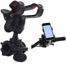 amazon car accessories black friday 85 best phone accessories images on pinterest phone accessories