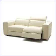 canape relax electrique conforama nouveau conforama canapé relax photos de canapé décoration 15972