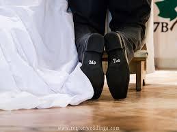 wedding help me groom wedding shoes jpg 1000 750 nicht die richtige