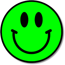 margarita icon this smiley face is for the symbol of project mayhem there was