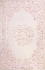 100 nursery pink rug 21 best vloerkleden images on