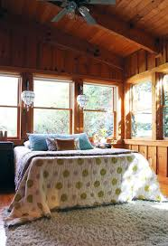 40 best mountain cabin images on pinterest straw bales cob