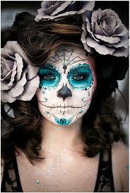 38 best makeup images on pinterest make up halloween ideas and