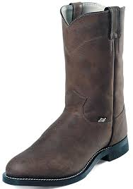 womens cowboy boots for sale justin boots s s children s cowboy boots