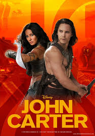 film disney jump in sci fi 4th of john carter aubadegirl s closet
