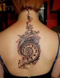 52 best latest tattoo designs of 2015 images on pinterest