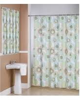 Window And Shower Curtain Sets Surprise Deals For Bathroom Window Curtain Sets