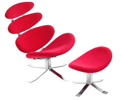 funky contemporary chairs design for your interior home furniture