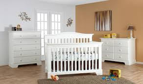 Bellini Convertible Crib by Bed U0026 Bedding Tremendous Design Of Pali Crib For Nursery