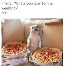 Pizza Meme - pizza memes part 2