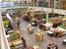 menards store hours hours open timing