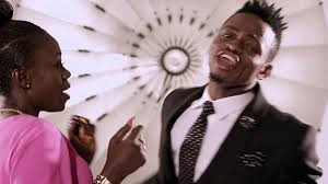 diamond platnumz video akothee ft diamond platnumz sweet love latest naija