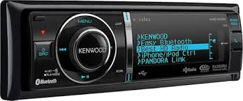 kenwood kdc x994 wiring diagram kenwood car audio kenwood kdc