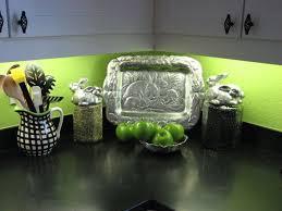 best 25 apple green kitchen ideas on pinterest pastel kitchen